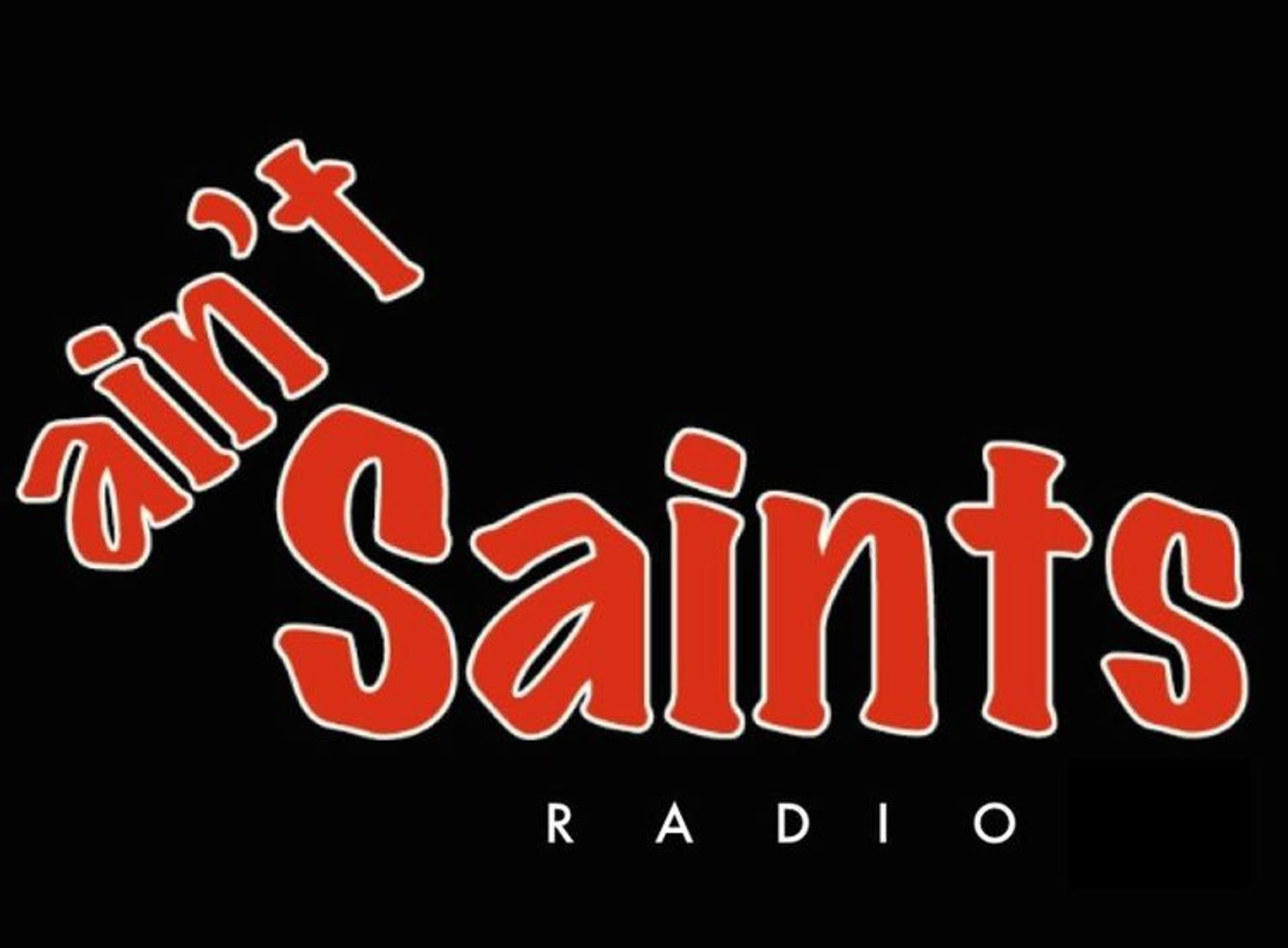 Aint Saints Radio